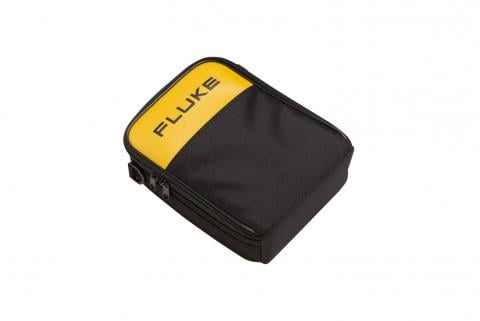 Fluke C280 Soft Case