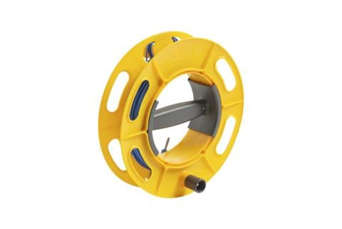 Fluke Cable Reel 25M BL