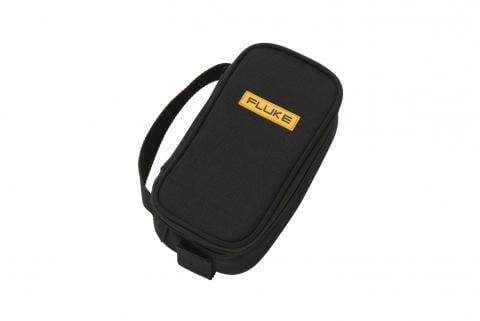 Fluke CNX™ C3002 Modular DMM 2-Compartment Soft Case