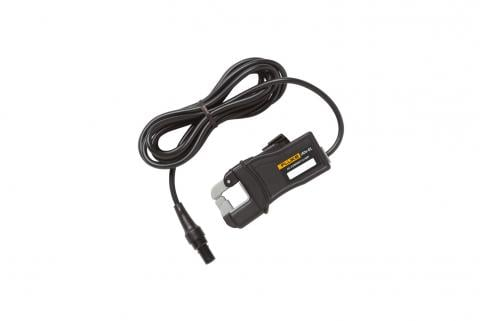 Fluke 17XX i40s-EL Clamp-on Current Transformers
