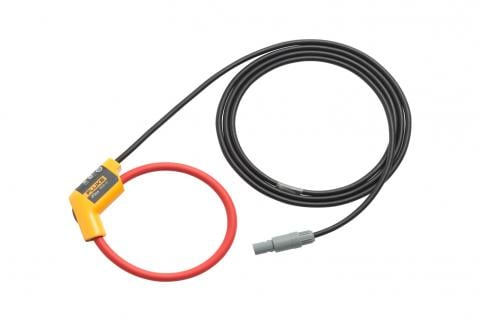 Fluke i1730-flex1500 iFlex® Current Clamp