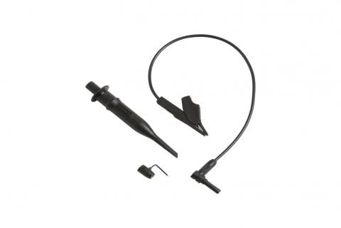 Fluke RS400 Probe Accessory Replacement Set