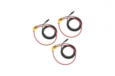 Fluke i1730-flex3000/3pk iFlex® Current Clamps