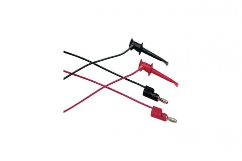 Fluke TL940 Mini-Hook Test Leads
