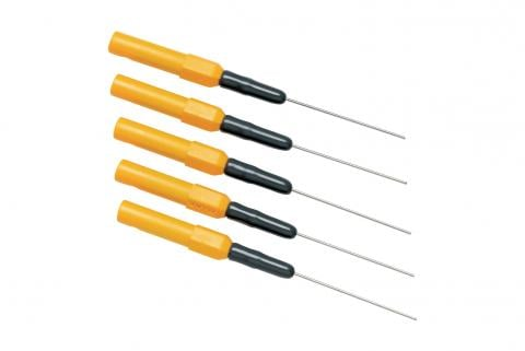Fluke TP40 Automotive Back Probe Pins (five)