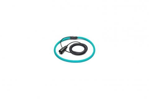 Fluke TPS FLEX 24 Flexible Current Probe