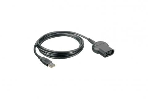 Fluke OC4USB USB Interface Cable