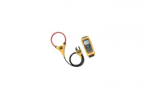 Fluke CNX™ i3000 iFlex® AC Wireless Current Module