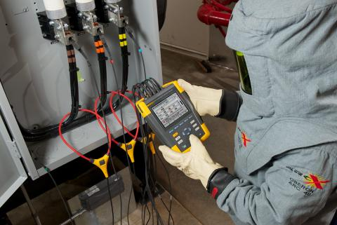 Electricians worldwide: Most common mistakes, best practices