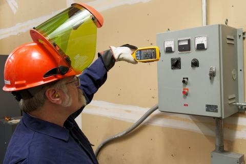 Four must-have measurement practices for the mechanical maintenance team