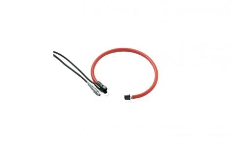 Model 3112/RPM Flexi-CT™ Flexible Current Transformer