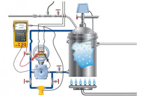 fluke tools best practices troubleshooting tips fluke fluid systems