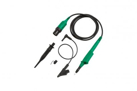 Fluke VPS410-V ScopeMeter® Voltage Probe Set