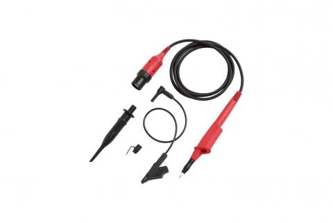 Fluke VPS410-II-R ScopeMeter® Voltage Probe Set