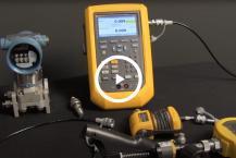 Process Calibrators   Top Process Calibration Tools   Fluke