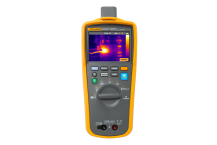 Fluke 279 Fluke Connect Wireless True-RMS Thermal Digital Multimeter