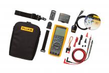Kit Combo Fluke 289 FlukeView® Forms con connettore FC ir3000