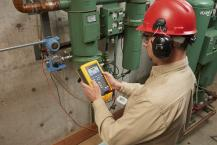 Under Pressure? Four common pressure calibration pain points