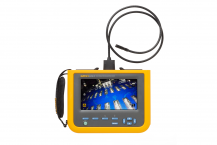 Fluke DS703 FC Diagnostic Scope - 1