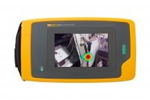 Industrial Imaging: Acoustic Sound Cameras, Borescopes, Videoscopes