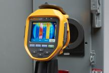 How software tools can improve thermal inspection reports