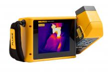 11 Key Features in Thermal Imaging Software