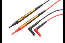 Fluke TL175 TwistGuard Test Leads - 1