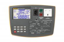 Fluke 6200-2 Portable Appliance Testers 1