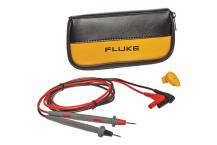 Fluke L211 Probe Light Kit - 1