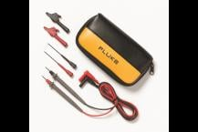 Fluke TL80A Basic Electronic Test Lead Kit