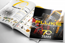 NEW Test Tools Catalogue Available Now