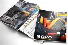 2020 Test Tools Catalogue Available Now