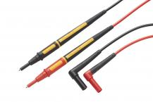 Fluke TL175 TwistGuard™ Test Leads