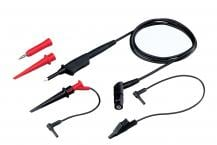 Fluke VPS121 1:1 Voltage Probe Set