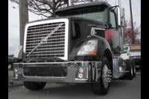 How to identify and solve ground wire problems on trucks