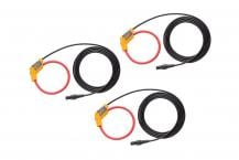Fluke i17XX-flex1500/3pk iFlex® Current Clamps