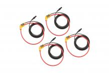 Fluke i17XX-flex3000/4pk iFlex® Current Clamp