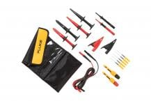 Fluke Test Leads Accessories Store | Fluke