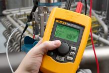 Assessing control valves and their performance