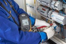 Installation Testers. Ease your workload while complying with the latest installation standards