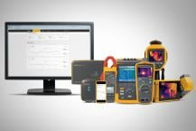 Download the Fluke General Catalog to know our Fluke Connect® family of tools, launches and family