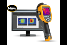 11 Features To Look For In Thermal Imaging Software