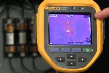 BLOG: How to switch your infrared camera from manual to automatic mode 1500x1000-1