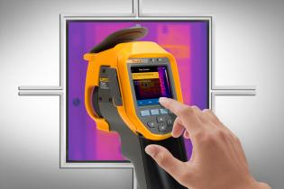 Fluke Electrical Test Tools & Industrial Engineering Solutions