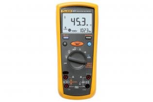 Fluke 1577 Insulation Multimeter Image 01