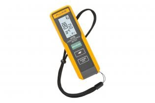 Fluke 417D with Lanyard