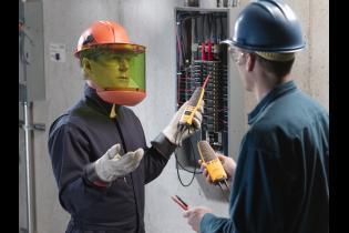 电压测试仪的差异可能是令人震惊的