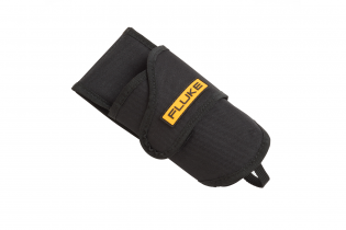 Fluke H5 Electrical Tester Holster- 1