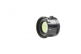 Wide Angle Infrared Lens RSE- 1