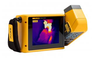 11 things to look for in thermal imaging software